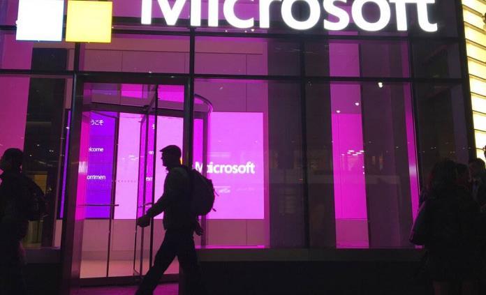Microsoft dice que el ciberataque atribuido a Rusia expuso su código fuente