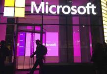 Hackers atacaron empresas que buscan vacuna contra Covid: Microsoft