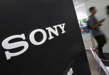 Sony planea entrar al negocio de los drones