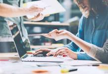 Adecco pide consensuar reforma al outsourcing
