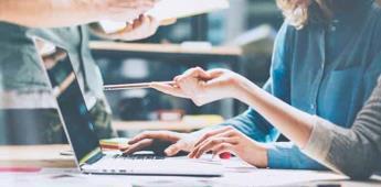 Empresarios ven apertura en AMLO para modificar reforma outsourcing