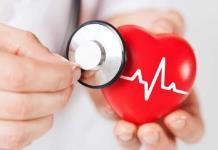 ¿Cómo afecta el Coronavirus al corazón?