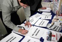 Pide IMEF revisar 7 aspectos para reforma anti outsourcing