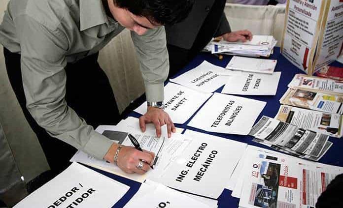 Federación de Sindicatos respalda iniciativa sobre outsourcing