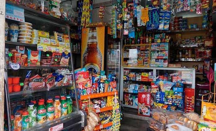 La crisis por Covid obliga a mexicanos a pedir prestado para alimentarse
