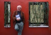 Fallece el escritor español Javier Reverte a los 76 años