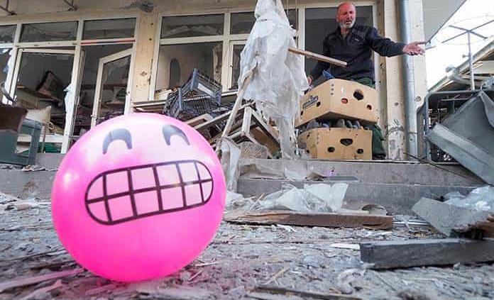 Rusia daría su apoyo a Armenia