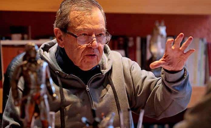 Responsables de accidente deben ser desenmascarados: Muñoz Ledo