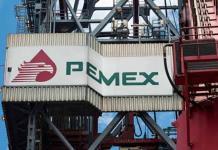 Petróleo mexicano sube a 52.25 dólares, 10 más que previsión de 2021