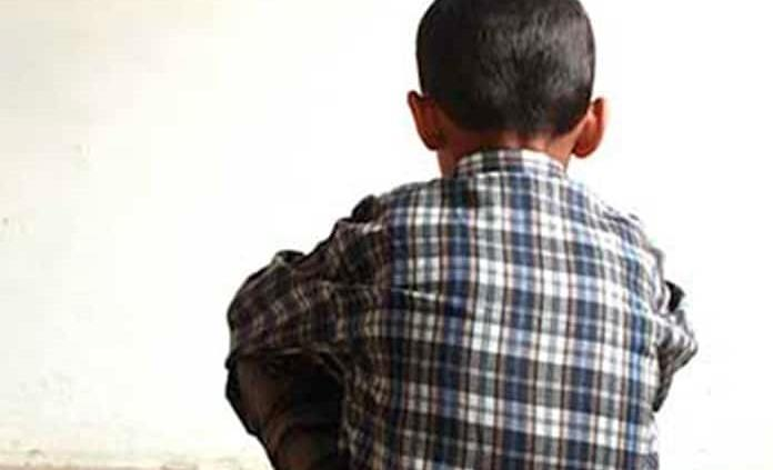 Estiman que Covid-19 dejó 131 mil huérfanos; urgen a crear registro