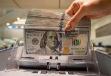 Impuesto a los superricos vuelve al debate en Chile tras la lista de Forbes