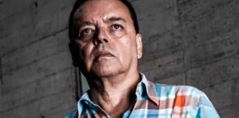 Fallece Luis Zapata, autor de El vampiro de la Colonia Roma