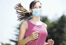 ¿Cómo realizar ejercicio físico al recuperarte de Covid-19?