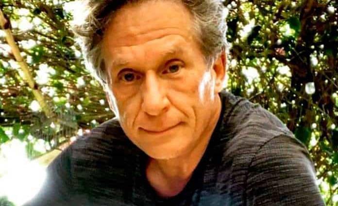 Fallece el poeta y editor Sandro Cohen