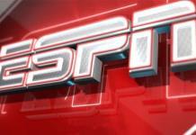 ESPN transmitirá partido de comodines NFL del lunes por la noche