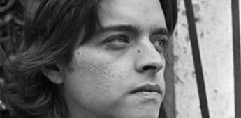 Fallece el escritor mexicano Luis Zapata, referente de la literatura LGBT