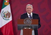 No se permitirá uso del glifosato ni de maíz transgénico: López Obrador