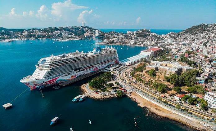 El turismo internacional cae un 85 % hasta mayo respecto a 2019, según la OMT