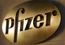 El Reino Unido califica de prometedora la vacuna de Pfizer