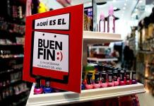 Suben ventas 50%, reporta Concanaco