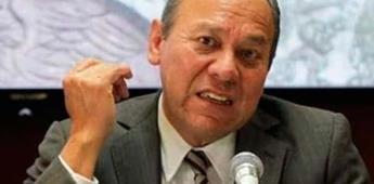 No caeremos en provocaciones, responde PRD al reto de AMLO sobre revocación