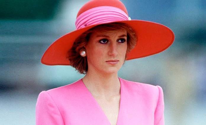 BBC de Londres investiga entrevista realizada a la princesa Diana