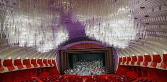 Estudio afirma que hay riesgo mínimo de covid en conciertos si se renueva el aire