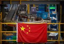 Falsa ilusión pensar que empresas de China vendrán a México: Sergio Ley