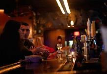 Investigan la reapertura de las discotecas en verano en Cerdeña pese al virus