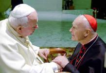 Informe McCarrick obliga a Iglesia a debatir poder y abusos