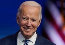 Biden, ante la complicada decisión de respaldar cuarentenas