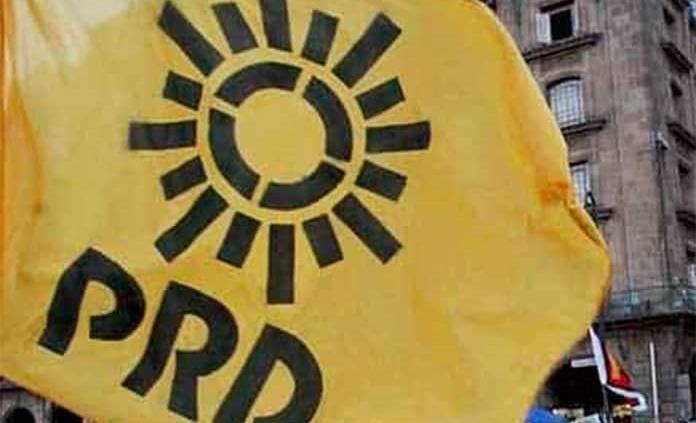 Forman alianza PRI y PRD por la gubernatura de Nuevo León
