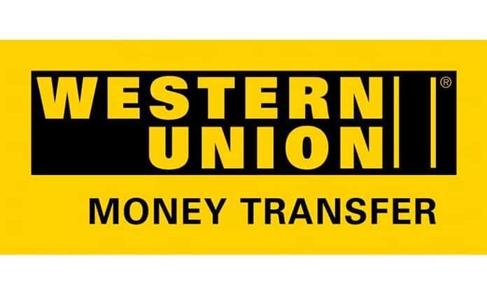 Western Union volverá a funcionar en Afganistán: Talibanes