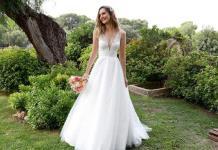 Jóvenes preparan sus bodas más digitales