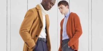 Príncipe Carlos de Gales y Yoox Net-a-Porter lanzan colección de moda sostenible