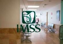 Exigen de vuelta a Glorimar López, enfermera del IMSS desaparecida