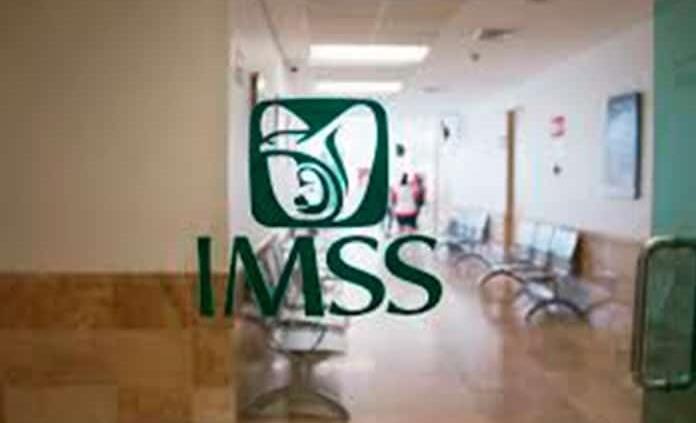 ¿Cómo saber cuántas semanas cotizadas tienes en el IMSS?