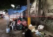 Relucen carencias en Cruz Roja para brindar ayuda