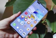 Huawei vende su marca de smartphones Honor por sanciones