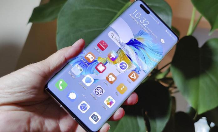 Huawei desmiente que vaya a construir fábrica de chips sin tecnología de EEUU