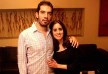 Bárbara Palu Foyo y José Eduardo Torres Ramírez formalizan su compromiso