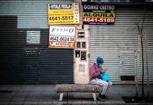 México se acerca a las 100 mil muertes por covid con la economía moribunda y sin antídoto