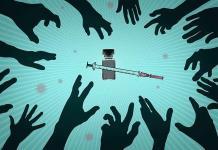 Vacunas prometedoras contra la covid ponen presión en el resto de ensayos