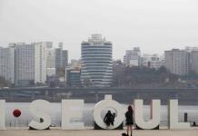 Corea del Sur endurece sus restricciones por el coronavirus