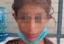 Dan prisión preventiva a mujer señalada por homicidio en la Julián Carrillo