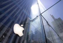 Apple reduce las comisiones que recibe por apps