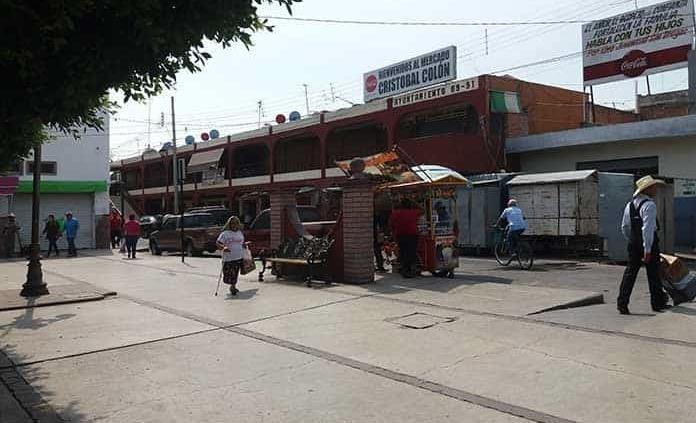 Cancelan Feria del Juguete