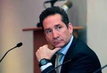 Daniel Becker, nuevo dirigente de la ABM