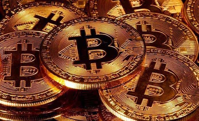 El bitcoin, en carrera ascendente