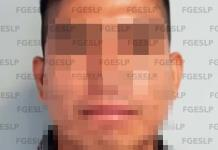 Capturan a sujeto señalado de violación y tentativa de feminicidio en Tamazunchale